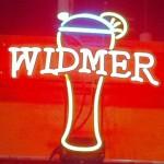 Widmer Neon