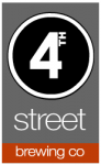 4th_Street_Brewing-logo