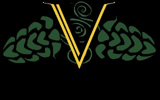 Vertigo Brewing Logo