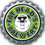 Fat Head's Brewery logo