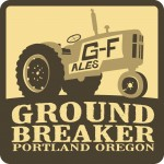 ground-breaker-brewing