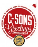 2014csonsgreetings