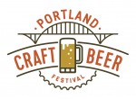 Portland-Craft-Beer-Festival-Color-Logo