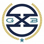 Grixen Brewing Logo