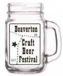 BCBF Logo with Mug_proof2