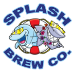 Splash Brewing Logo