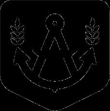 Ancestry Brewing Logo