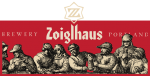 Zoiglhaus logo