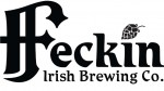 Feckin Irish Brewing