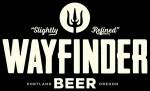 Wayfinder Beer logo