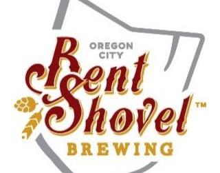 Bent Shovel Brewing Logo