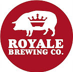 Royale Brewing Logo