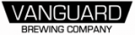 vanguard brewing logo